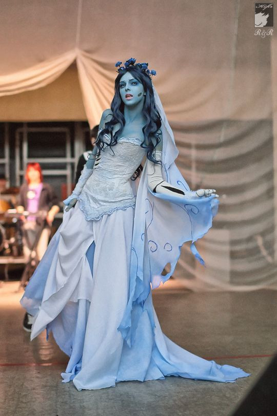 Best ideas about Corpse Bride Costume DIY . Save or Pin Best 25 Corpse bride costume ideas on Pinterest Now.