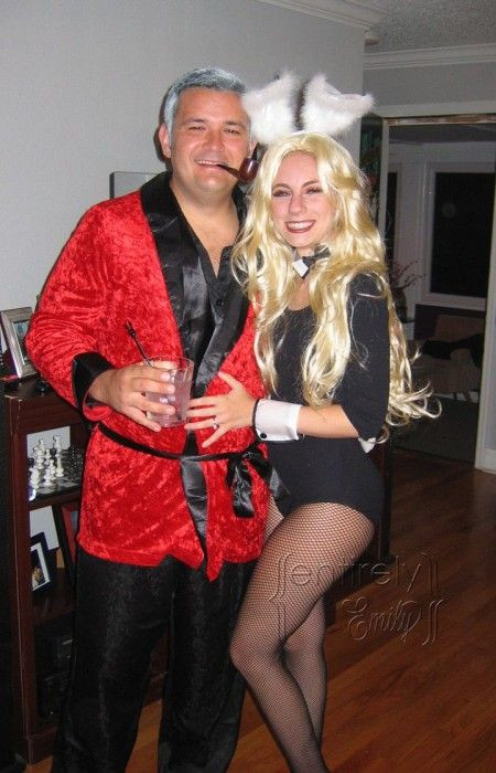 Best ideas about Couples Costume Ideas DIY . Save or Pin 25 best ideas about Couple halloween costumes on Now.