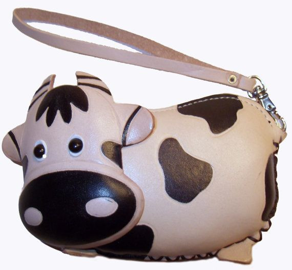 Best ideas about Cow Gift Ideas . Save or Pin 25 unique Cow ts ideas on Pinterest Now.