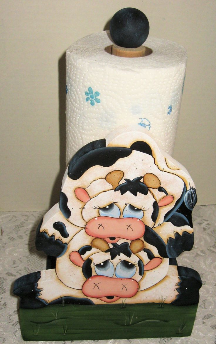 Best ideas about Cow Gift Ideas . Save or Pin Best 25 Cow ts ideas on Pinterest Now.