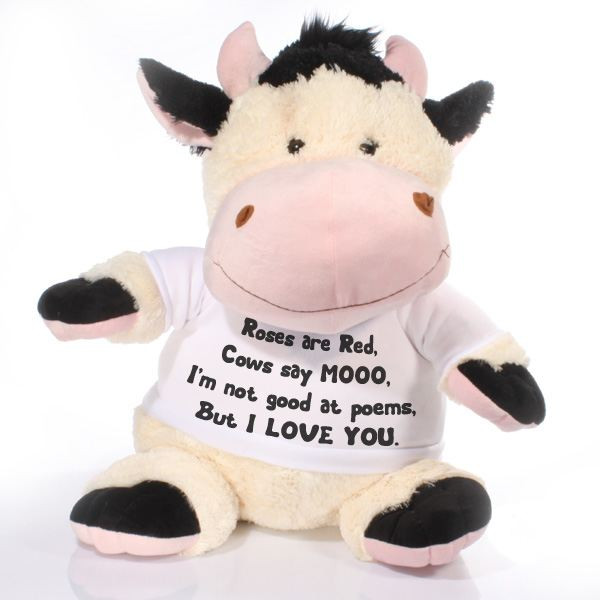 Best ideas about Cow Gift Ideas . Save or Pin Cow Gifts & Presents Ideas Gift Finder Now.
