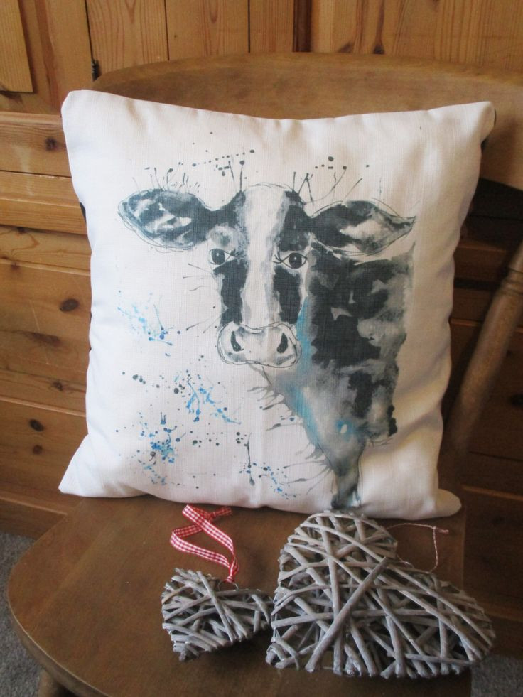 Best ideas about Cow Gift Ideas . Save or Pin The 25 best Cow ts ideas on Pinterest Now.
