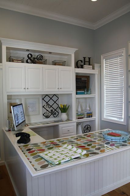 Best ideas about Craft Desk Ideas . Save or Pin 25 best ideas about Craft desk on Pinterest Now.