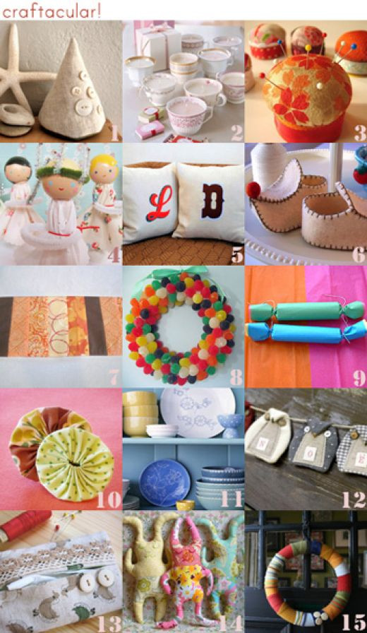 Best ideas about Craft Ideas For Adults To Sell . Save or Pin 16 Best s of Christmas Craft Ideas For Adults To Sell Now.