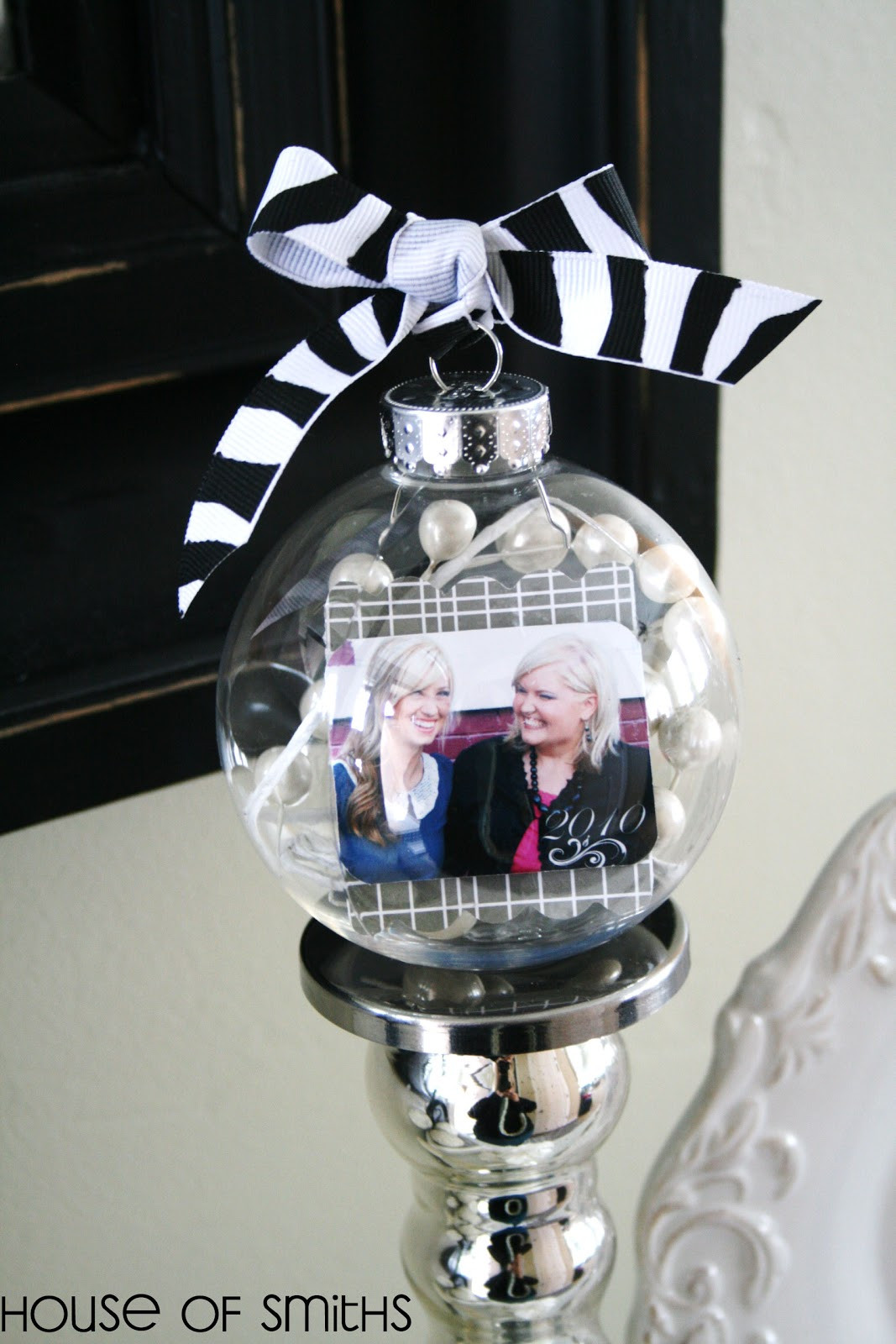 Best ideas about Craft Ideas For Christmas Gifts . Save or Pin Christmas Gift Ideas Now.
