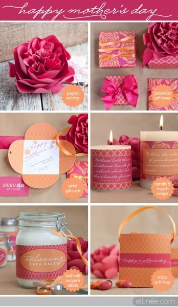 Best ideas about Craft Ideas For Gifts . Save or Pin Mothers day crafts Mother day ts and Mother s day on Now.