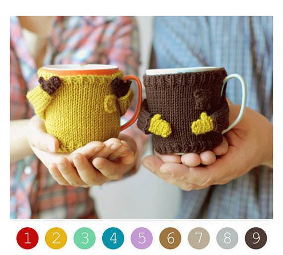 Best ideas about Craft Ideas For Gifts . Save or Pin Handmade Crafts Ideas For Gifts family holiday guide Now.