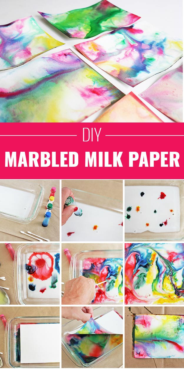 Best ideas about Craft Ideas For Teens . Save or Pin Cool Arts and Crafts Ideas for Teens DIY Projects for Teens Now.