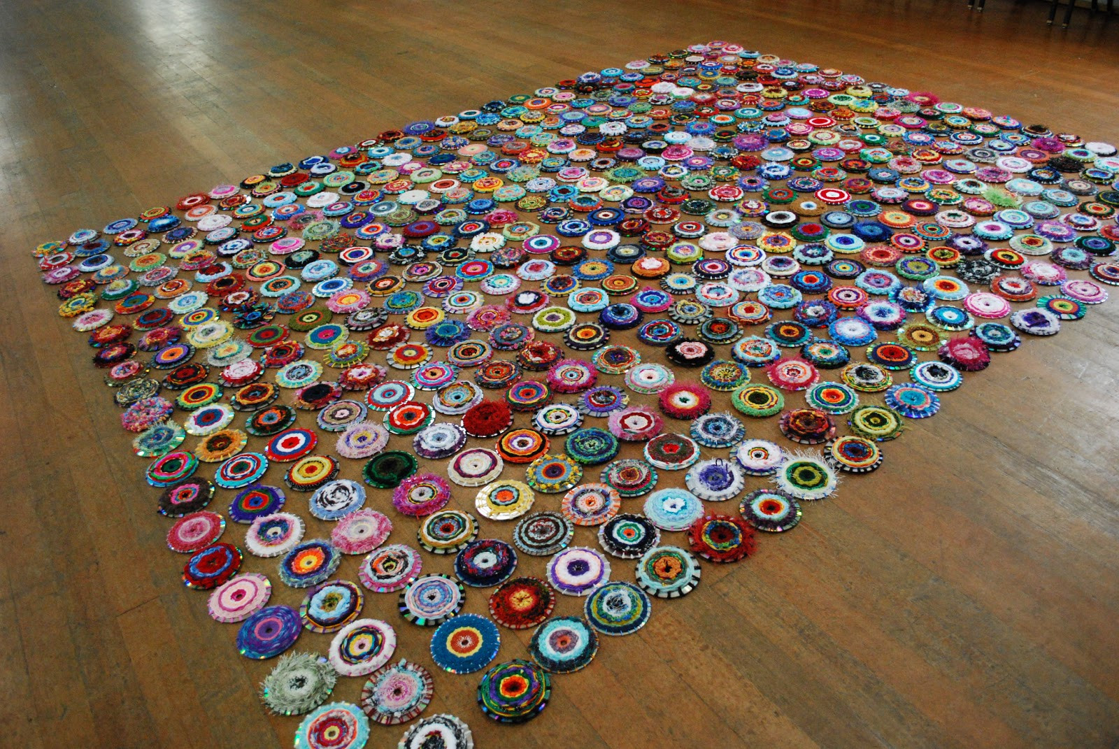 Best ideas about Craft Project Ideas For Adults . Save or Pin 11 Best s of Christmas Art Projects For Adults Now.