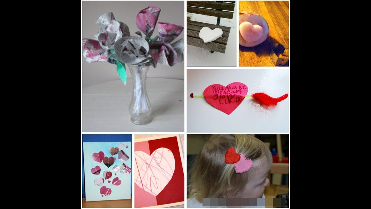 Best ideas about Craft Project Ideas For Adults . Save or Pin Cool Craft Ideas For Adults Now.