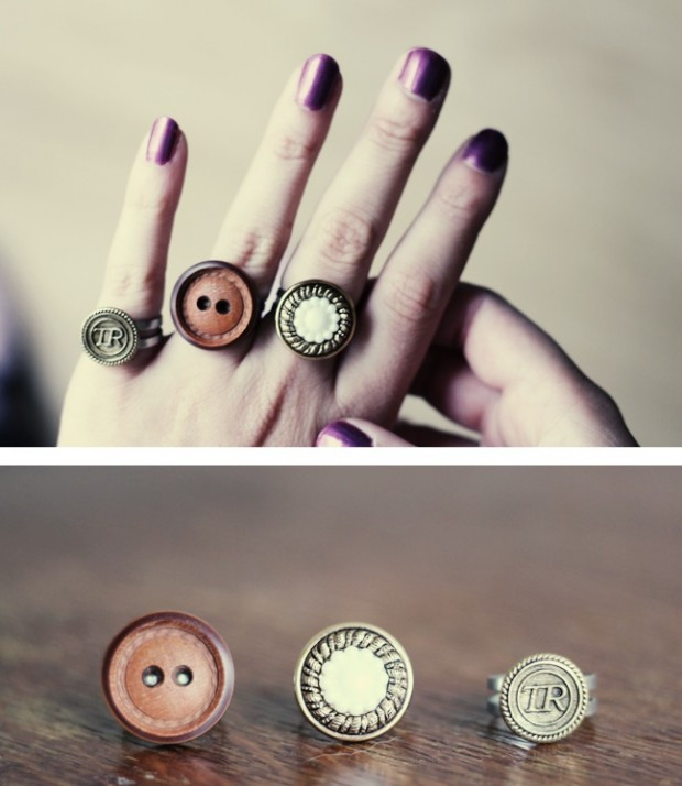 Best ideas about Craft Project Ideas For Adults . Save or Pin 11 Simple DIY Craft Ideas for Adults Snappy Now.