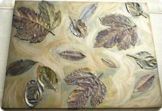 Best ideas about Craft Project Ideas For Adults . Save or Pin 34 Creative Craft Ideas for Adults Now.