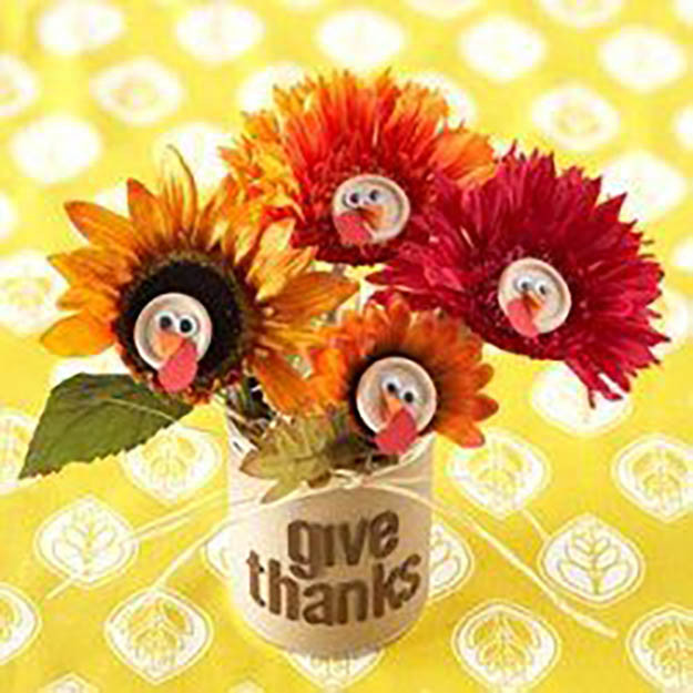 Best ideas about Craft Project Ideas For Adults . Save or Pin Amazingly Falltastic Thanksgiving Crafts for Adults DIY Now.