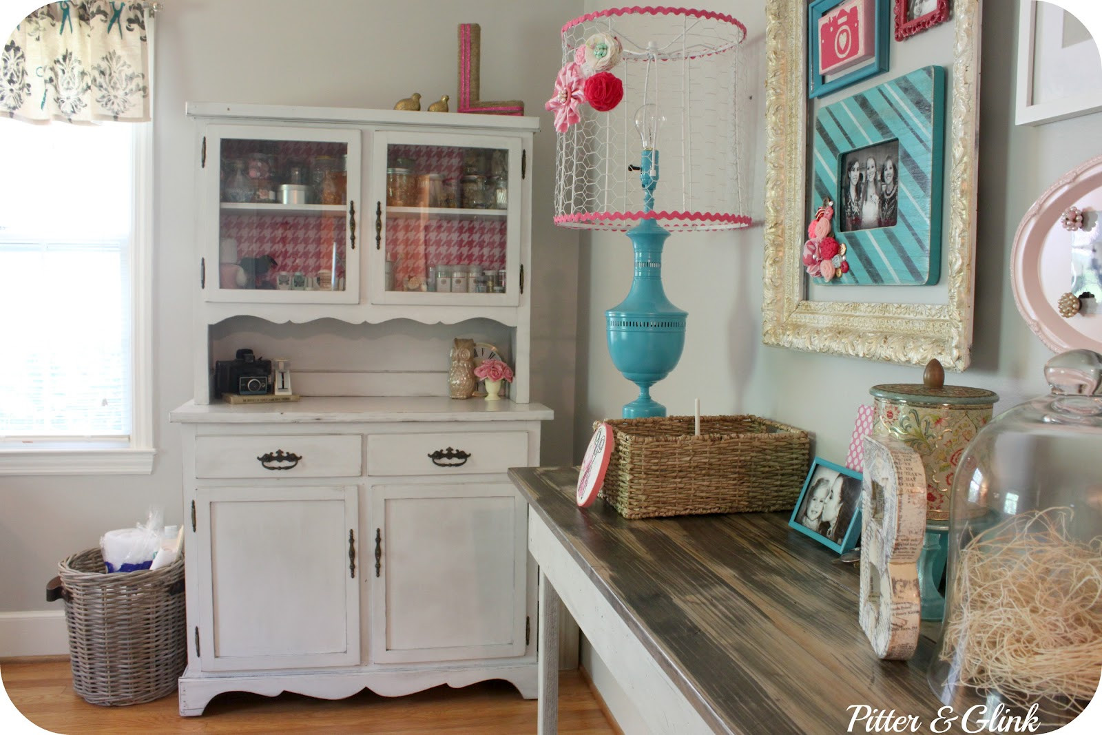 Best ideas about Craft Room Decor . Save or Pin Craftaholics Anonymous Now.