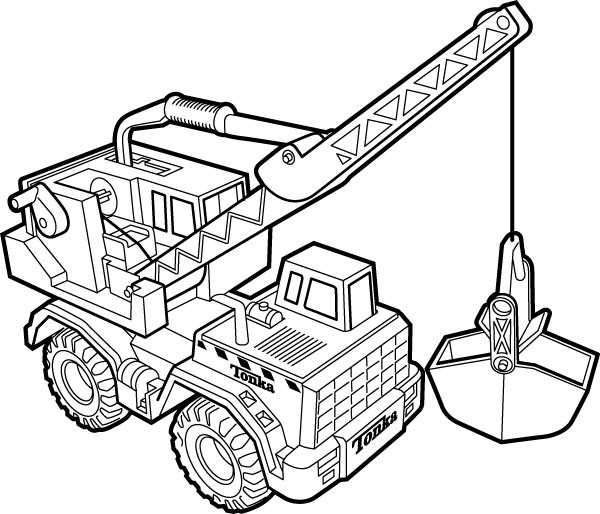 Best ideas about Crane Coloring Pages For Kids . Save or Pin Kinder pret Now.