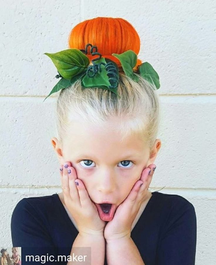 Best ideas about Crazy Girls Haircuts . Save or Pin 1000 ideas about Wacky Hairstyles on Pinterest Now.