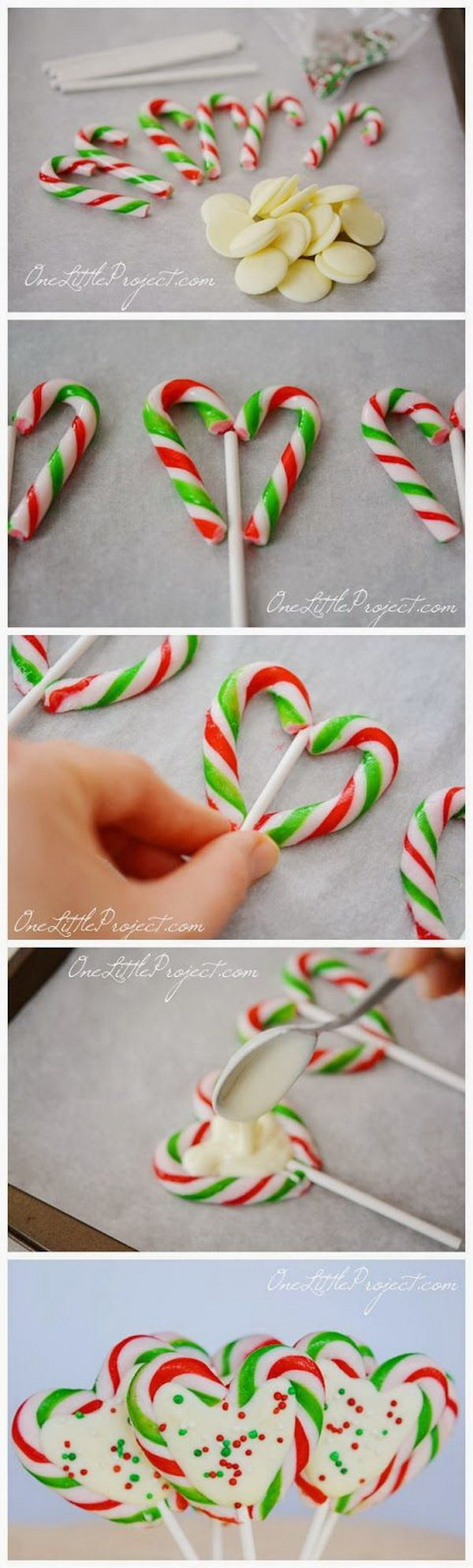 Best ideas about Creative Candy Gift Ideas . Save or Pin Creative Candy Gift Ideas for This Holiday Now.