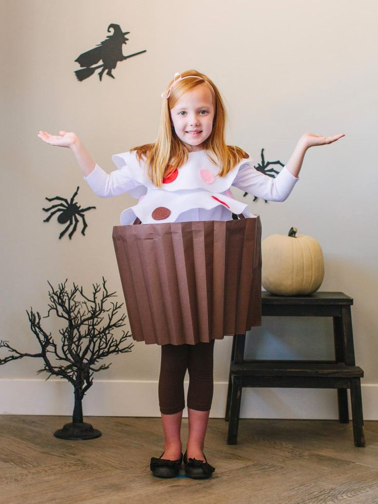 Best ideas about Creative DIY Costume . Save or Pin 485 best Easy Halloween DIY Ideas images on Pinterest Now.