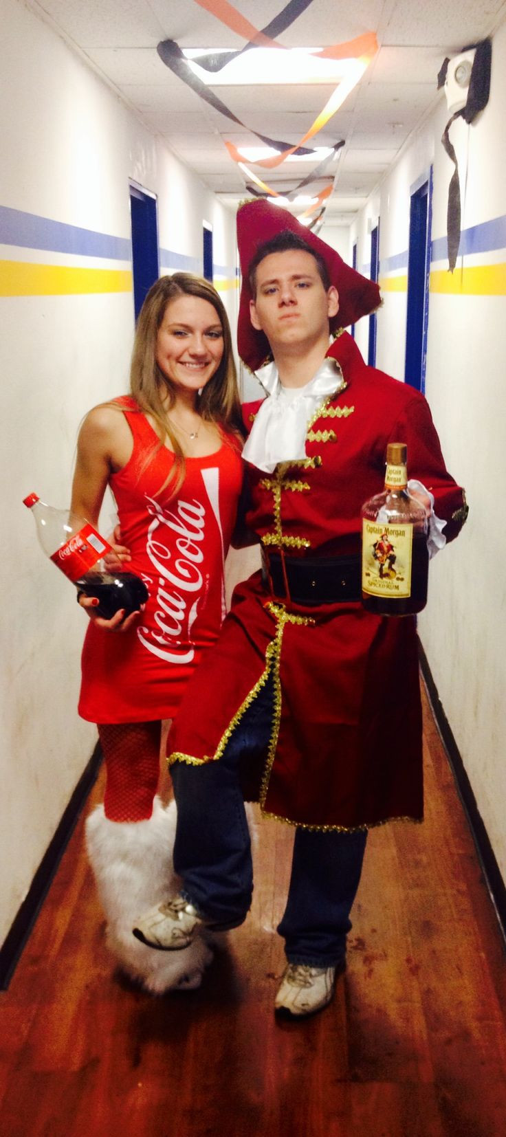 Best ideas about Creative DIY Costume . Save or Pin 52 best Halloween Party images on Pinterest Now.