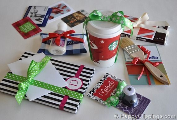 Best ideas about Creative Ideas For Presenting Gift Cards . Save or Pin 78 ideas about Gift Card Presentation on Pinterest Now.