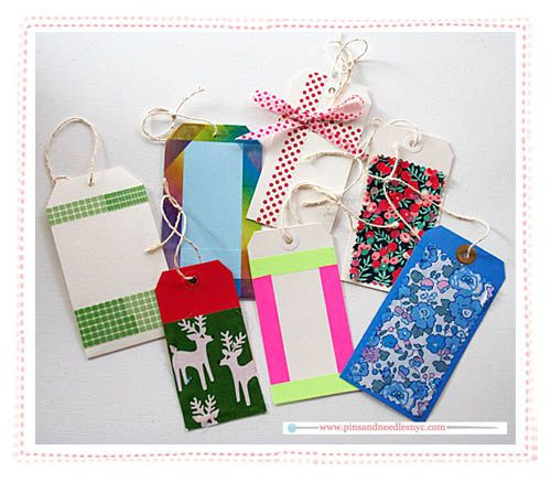 Best ideas about Creative Ideas For Presenting Gift Cards . Save or Pin creative t card presentation ideas Gift Cards Now.