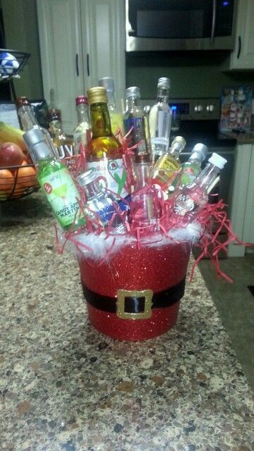 Best ideas about Creative Yankee Swap Gift Ideas . Save or Pin Best 25 Yankee swap ideas ideas on Pinterest Now.