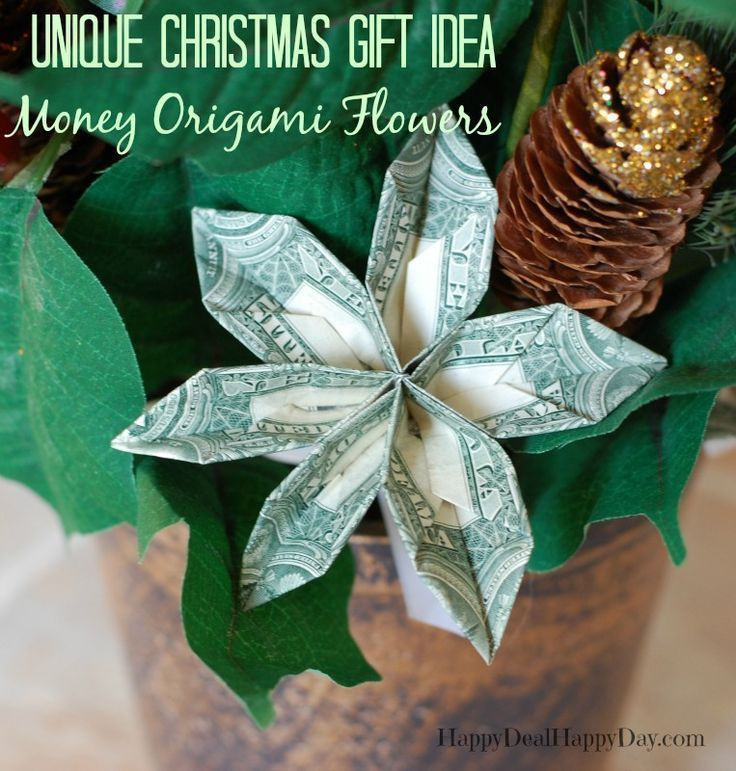 Best ideas about Creative Yankee Swap Gift Ideas . Save or Pin 17 Best Yankee Swap Ideas on Pinterest Now.