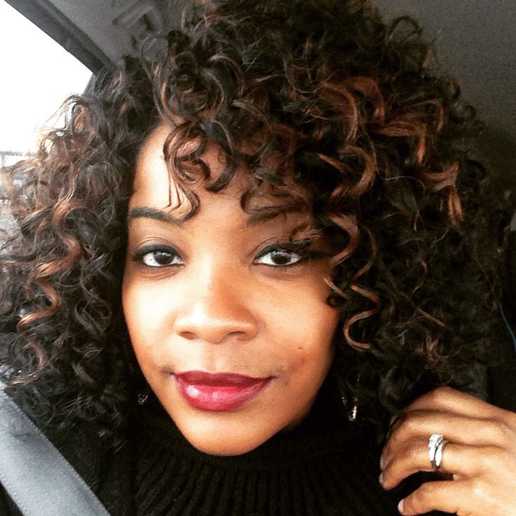 Best ideas about Crochet Bob Hairstyles . Save or Pin Best 25 Crochet bob braids ideas on Pinterest Now.