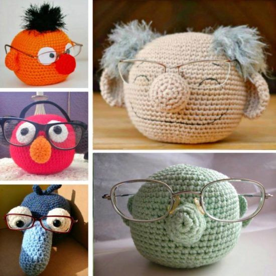 Best ideas about Crochet Gift Ideas . Save or Pin Best 25 Crochet Gifts ideas only on Pinterest Now.