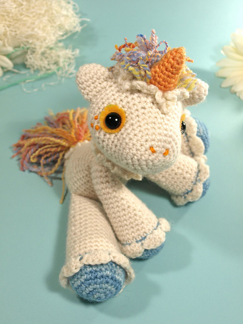Best ideas about Crochet Gift Ideas . Save or Pin Last Minute Crochet Gifts 30 Fast and Free Patterns to Now.