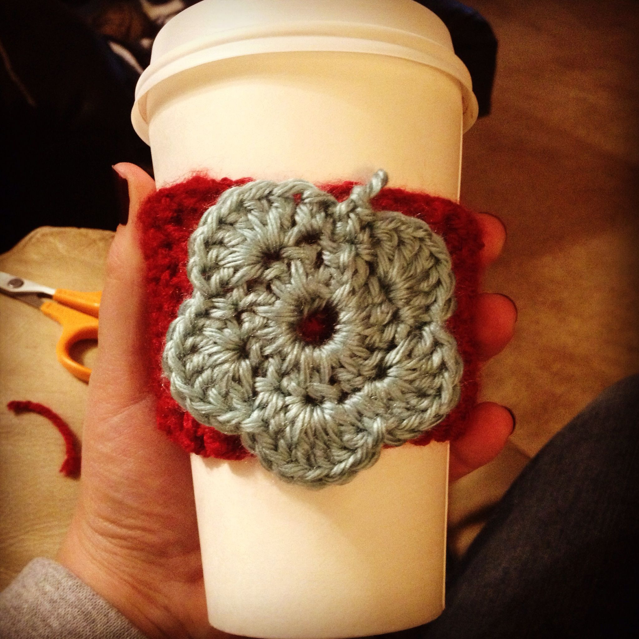 Best ideas about Crochet Gift Ideas . Save or Pin Crochet cozies Christmas Gift Ideas Now.