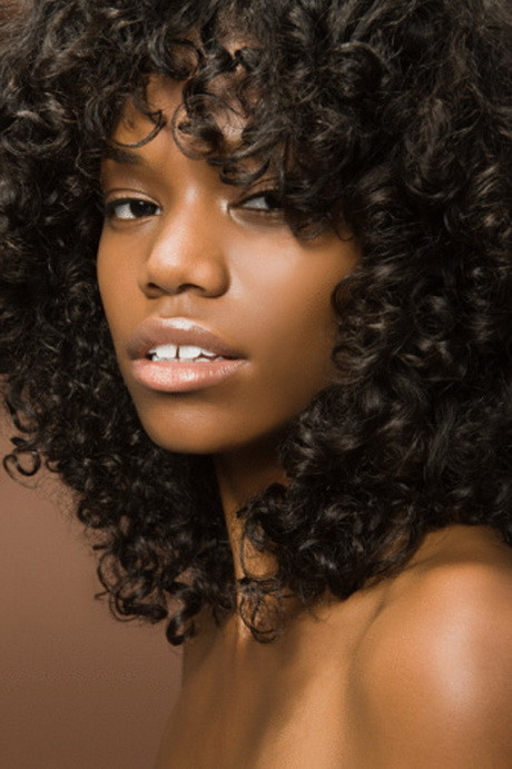 Best ideas about Curly Bob Sew In Hairstyles . Save or Pin Curly sew in hairstyles Now.