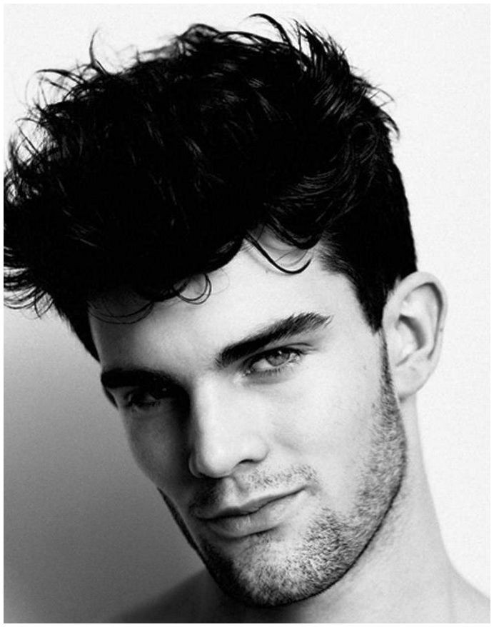 Best ideas about Current Mens Hairstyles . Save or Pin Current Popular Mens Hairstyles Popular Mens Hairstyles Now.