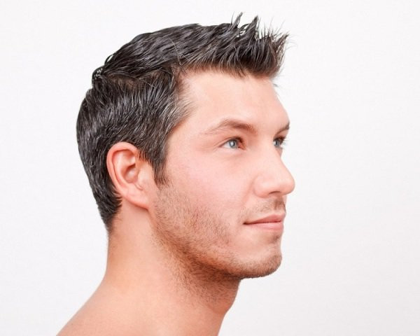 Best ideas about Current Mens Hairstyles . Save or Pin Latest Trends In Men Hairstyles In India – Man Haircut Now.
