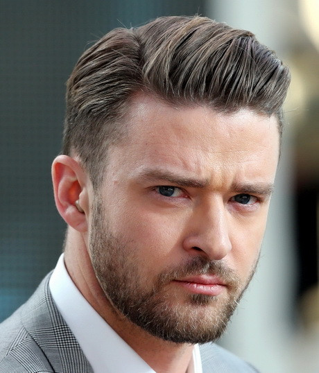 Best ideas about Current Mens Hairstyles . Save or Pin Latest mens hairstyles 2016 Now.