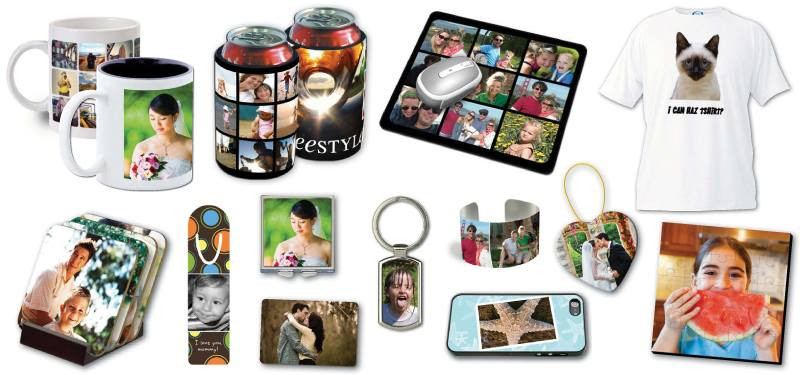 Best ideas about Custom Gift Ideas . Save or Pin Merry Christmas Gift Ideas 2017 Now.