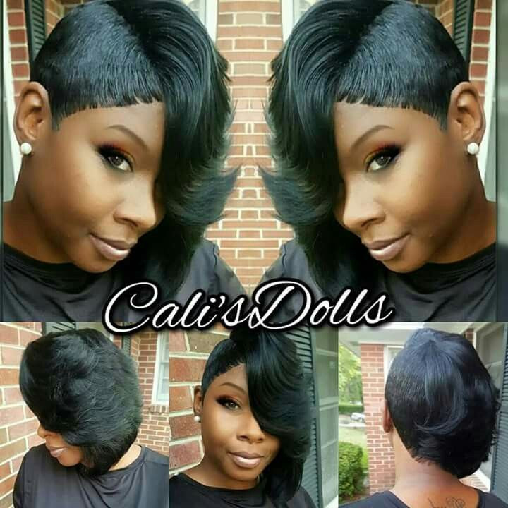 Best ideas about Cute 27 Piece Hairstyles . Save or Pin 17 Best ideas about 27 Piece Hairstyles on Pinterest Now.