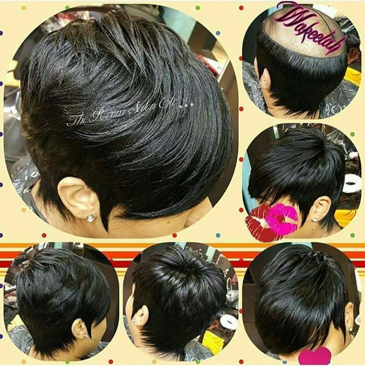 Best ideas about Cute 27 Piece Hairstyles . Save or Pin 1000 ideas about 27 Piece Hairstyles on Pinterest Now.