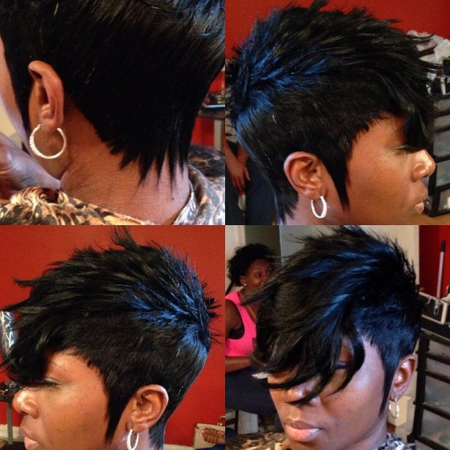 Best ideas about Cute 27 Piece Hairstyles . Save or Pin 77 best images about 27 piece hairstyles on Pinterest Now.