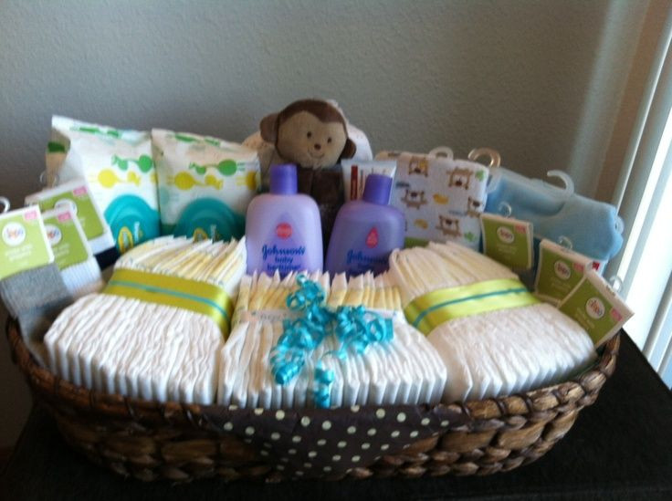 Best ideas about Cute Baby Shower Gift Ideas For A Girl . Save or Pin Best 25 Baby Shower Gifts ideas on Pinterest Now.