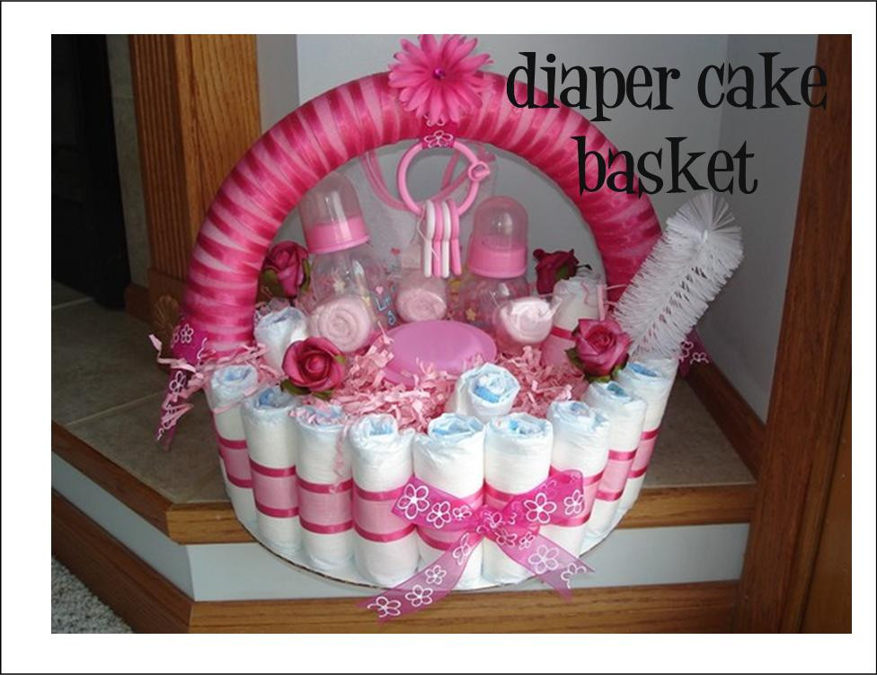 Best ideas about Cute Baby Shower Gift Ideas For A Girl . Save or Pin It s Written on the Wall Cute Ideas for Your Baby Shower Now.