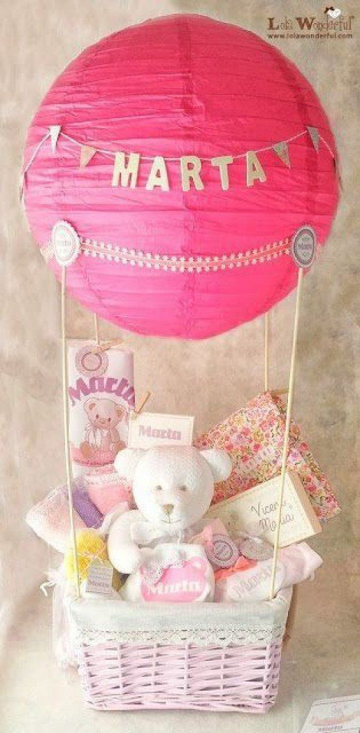 Best ideas about Cute Baby Shower Gift Ideas . Save or Pin 17 Best ideas about Baby Shower Gifts on Pinterest Now.