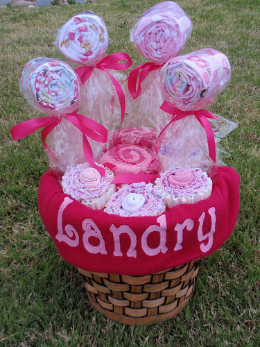 Best ideas about Cute Baby Shower Gift Ideas . Save or Pin cute baby ts 21 Now.