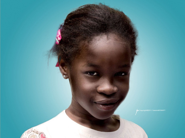 Best ideas about Cute Black Girl Hairstyles . Save or Pin Hairstyles For Little Black Girls SloDive 25 Adorable Now.