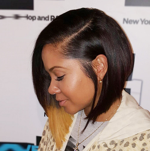 Best ideas about Cute Bob Haircuts For Black Females . Save or Pin Understanding Bob Haircuts for Black Women Now.