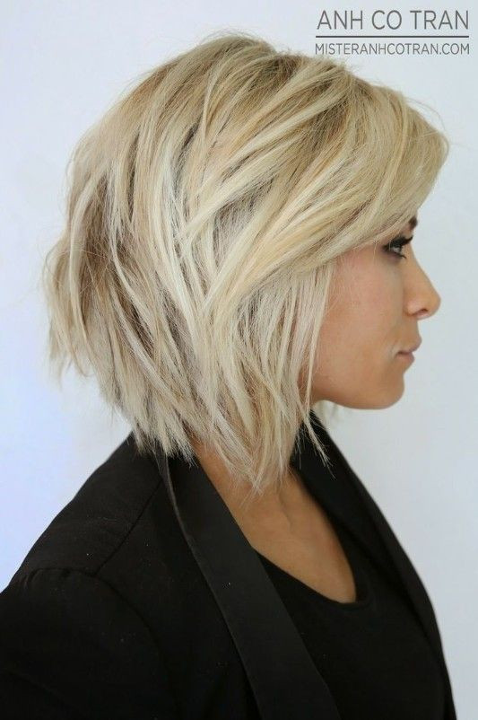 Best ideas about Cute Bob Hairstyles 2019 . Save or Pin 22 Hottest Short Hairstyles for Women 2019 Trendy Short Now.