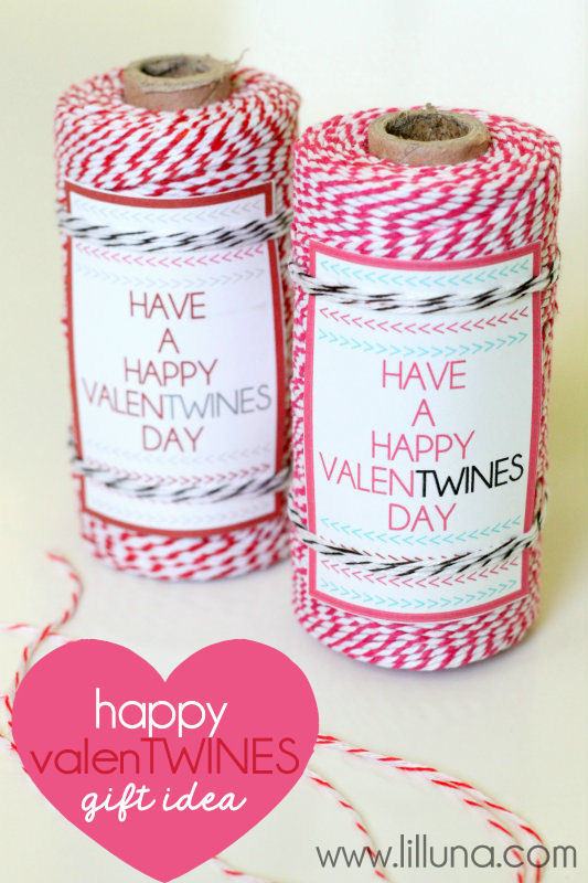 Best ideas about Cute Boyfriend Valentine Gift Ideas . Save or Pin Valentines Ideas Now.