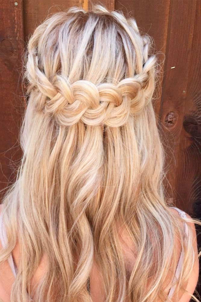 Best ideas about Cute Date Hairstyles . Save or Pin Best 25 Cute hairstyles ideas on Pinterest Now.