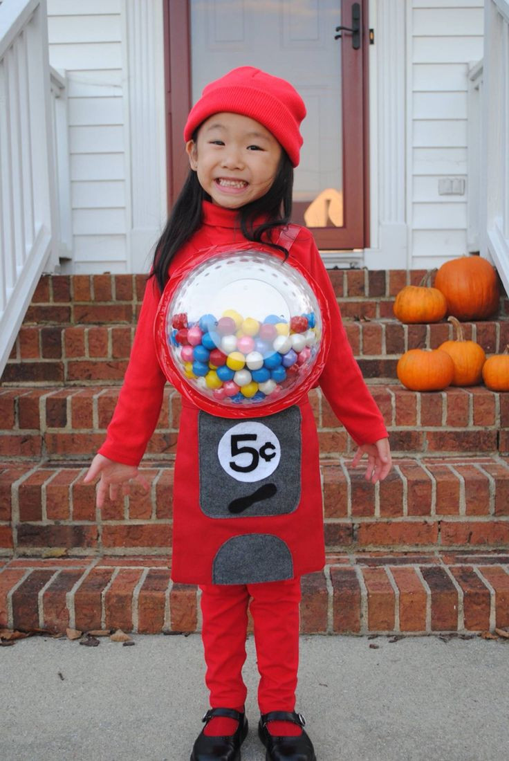 Best ideas about Cute DIY Halloween Costumes . Save or Pin 58 Cute Halloween Costumes For 10 Year Old Girls 10 Year Now.