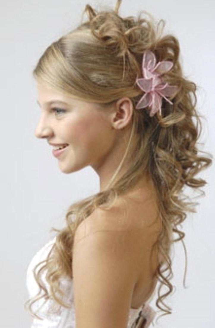 Best ideas about Cute Down Hairstyles For Long Hair . Save or Pin Best 25 Cute down hairstyles ideas on Pinterest Now.